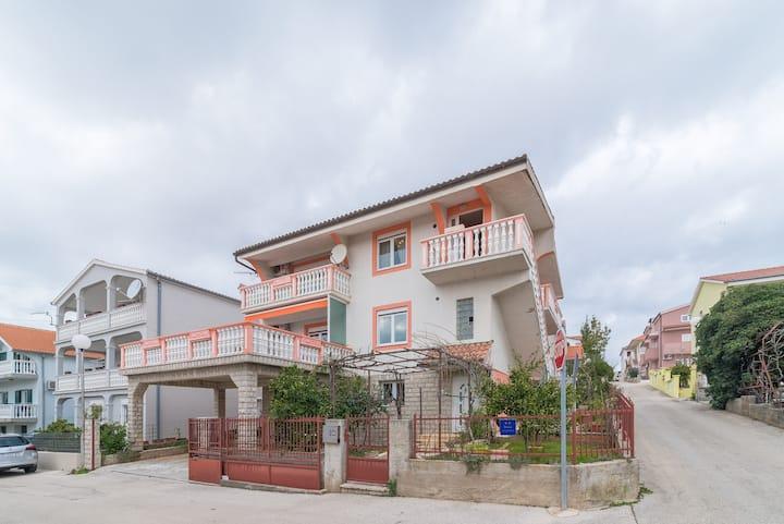 Apartment JUAN