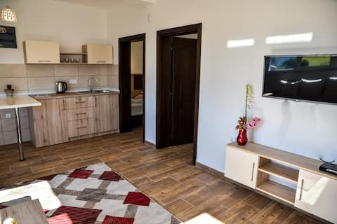 Apartments Casa Sinani - Suite 2