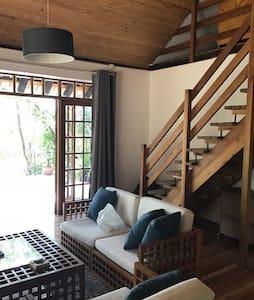 Gorgeous Cosy Stone Cottage