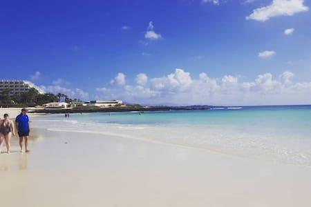 Casa Lanzarote