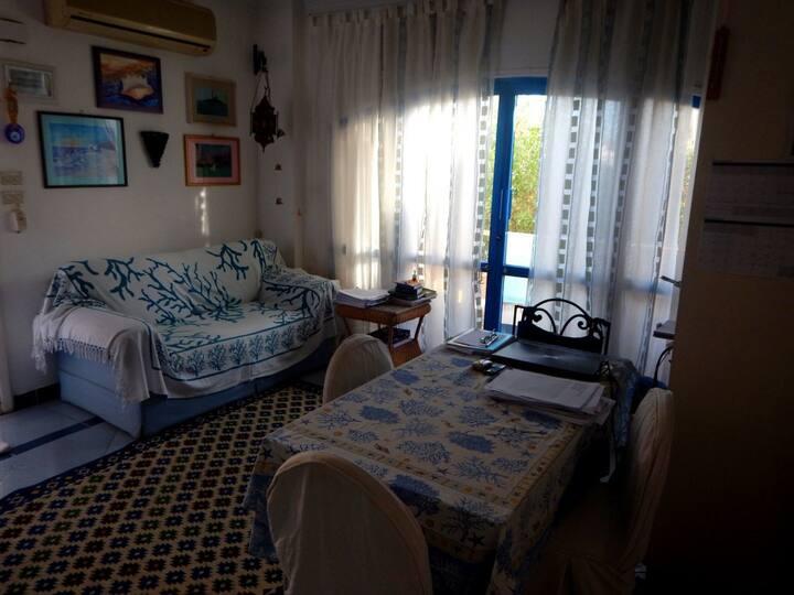 Sharm El Sheikh nice apartament