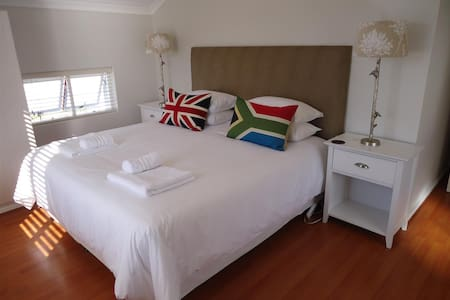 103 The Dunes, Keurboomstrand - Greater Plettenberg Bay - House