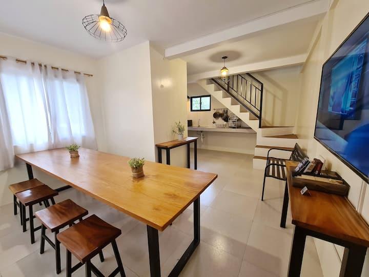 Casa Savida Tagaytay