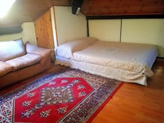 Single%2Fdouble+room+in+the+centre+of+Trento+n.1