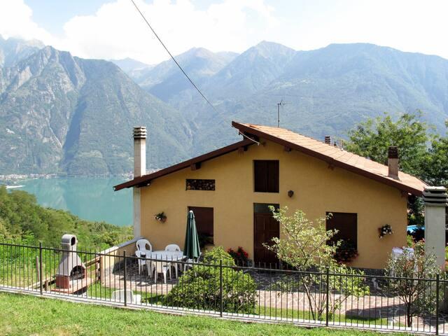 Casa Simona (SRC320)