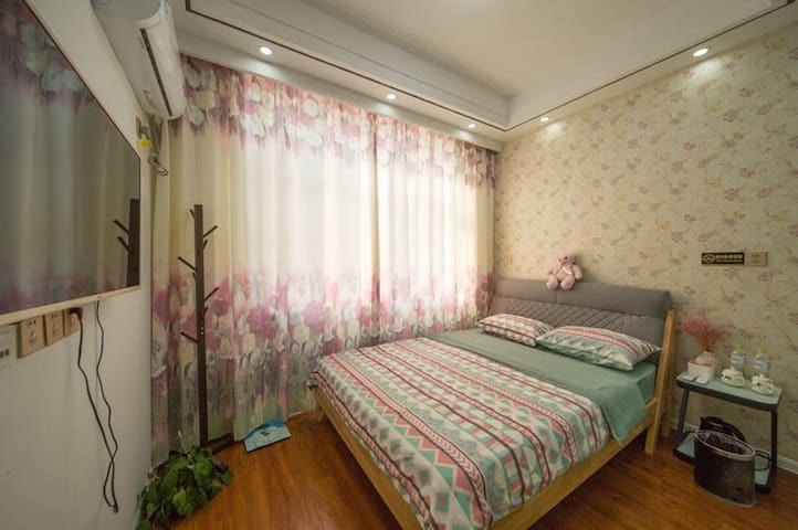 Miegamasis 5