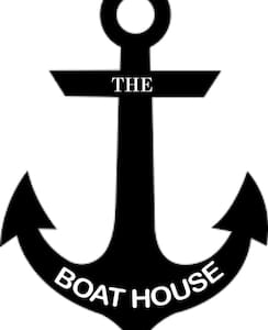 The Boat House - Durban South