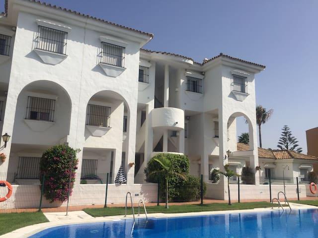 Apartamento en Chiclana, Cadiz