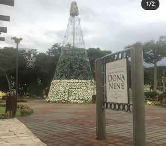 Aluga - se Chacara em Guararema Cidade  Natal