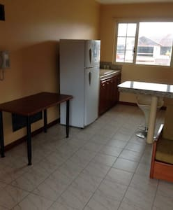 Big comfy Fully furnished apartment - Loja