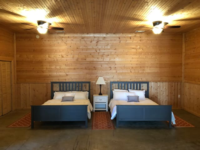 Clemson Hideaway-Extended Stay Discounts May-July