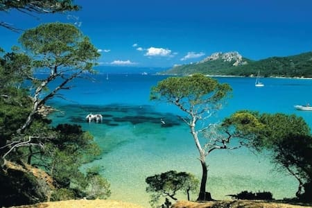 Hermitage de Provence**** Mas&Garden**** in Peace