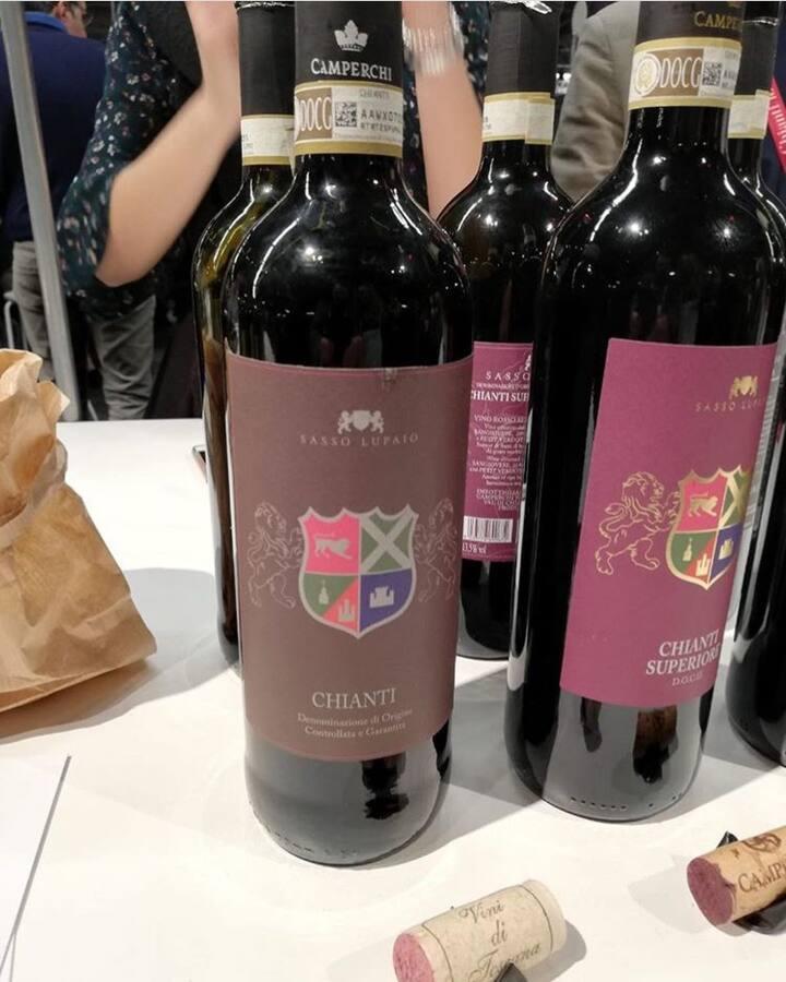 Wine, wine tasting , blind tasting