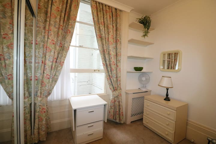 ★ Very Cosy Studio Hyde Park H2  ★