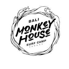 Bali Monkey House_ is the host.