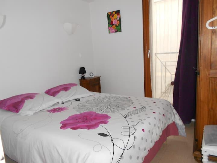 Ma chambre disponible....Stagiaire. Fest Lanterne