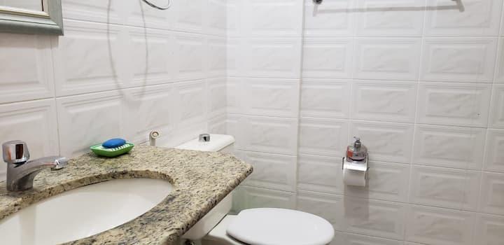 Apartamento em Capão da Canoa.