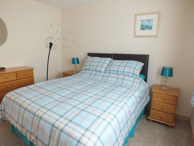 Orkney Self Catering 4U - Kirkwall