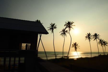 The Seascape - Matara - M - Room 5 - Matara