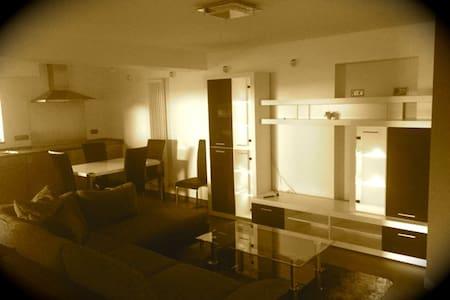 Appartement 70 M2 - Eppeldorf