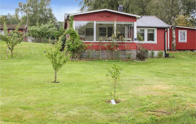 Airbnb | Varberg - Vacation Rentals & Places to Stay
