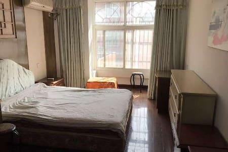 时代嘉园温馨实惠好房出租 - Anqing - Apartamento