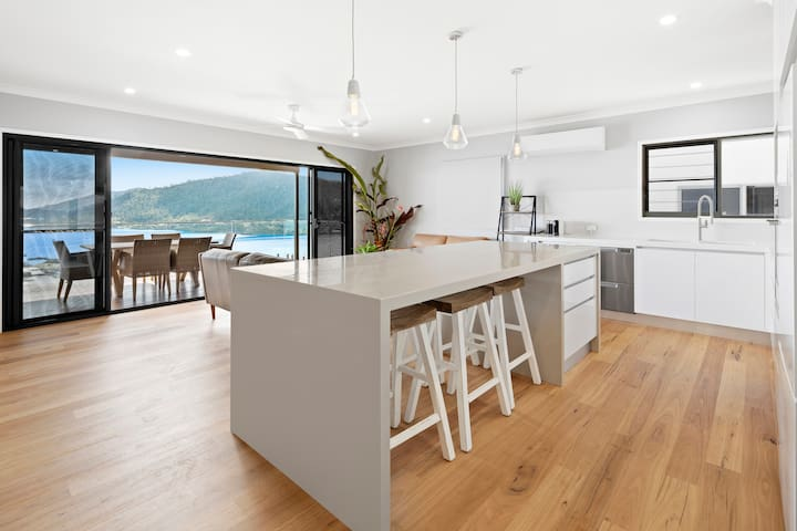 Elementa Whitsundays House 4