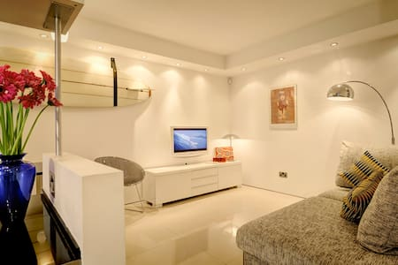 268 Perfect for 2 - Batheaston - Apartamento