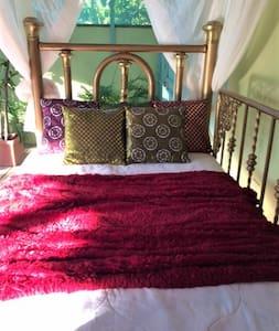 Dorm at the Green Terrace - 馬亞圭斯(Mayagüez) - 獨棟