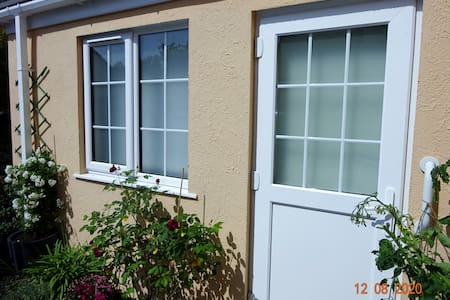 Privacy  with Breakfast In  Ivybridge South Devon