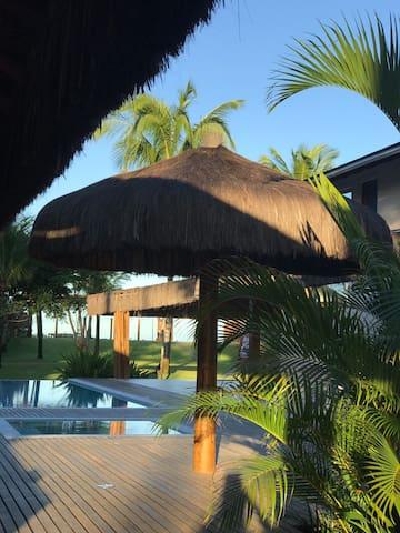 residencespabellagio1 um paraíso privado