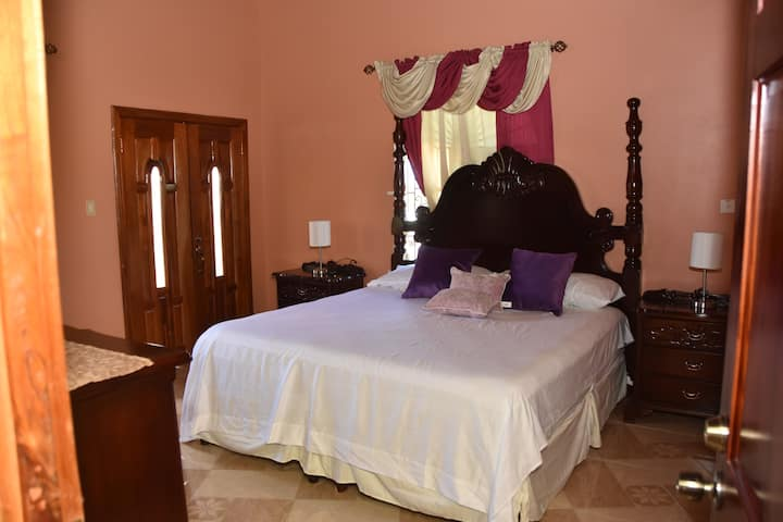 LWguesthouse