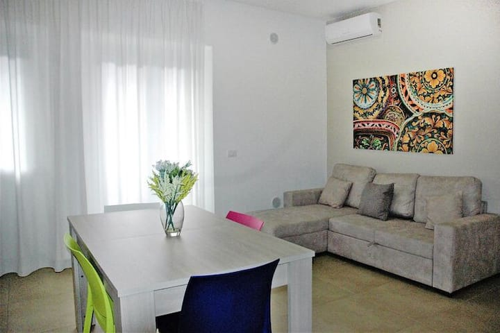 4 star holiday home in Catania