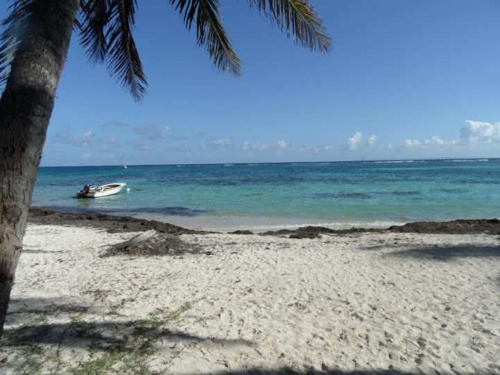 Location Soleil Vacances 3/4