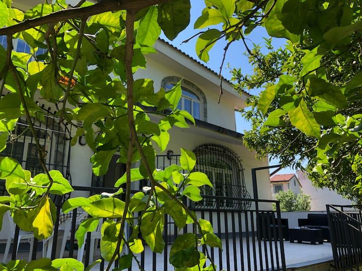 Appartamento Il Giardinetto