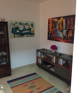Apartamento ao lado novo zaffari perimetral