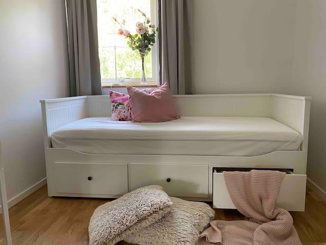 Спалня 4