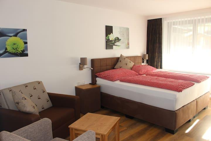 Apartment Elisa 2
