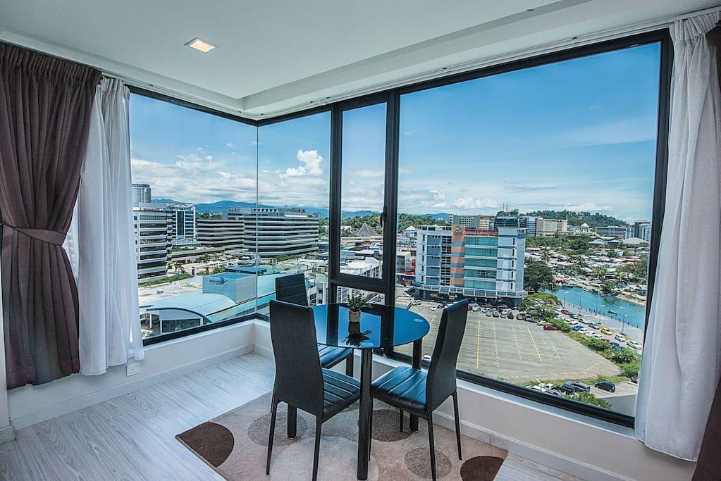 Room Rent For Family In Kota