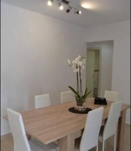ORCHIDEA'S HOME - Sant joan - Appartement