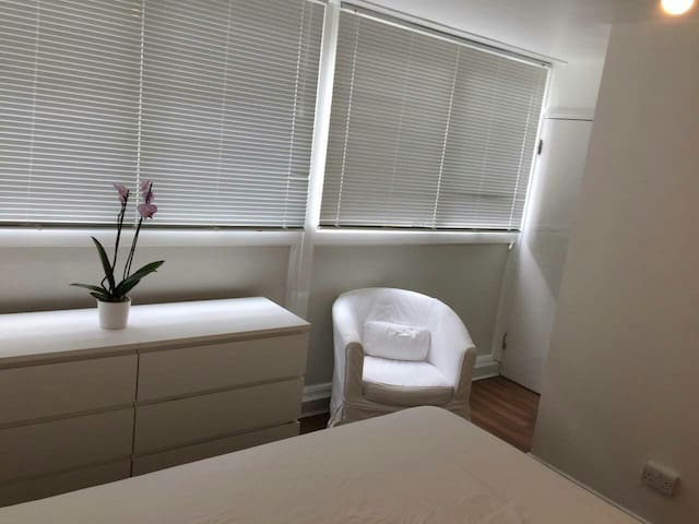Central London Room for £70 a Night - London - Flat