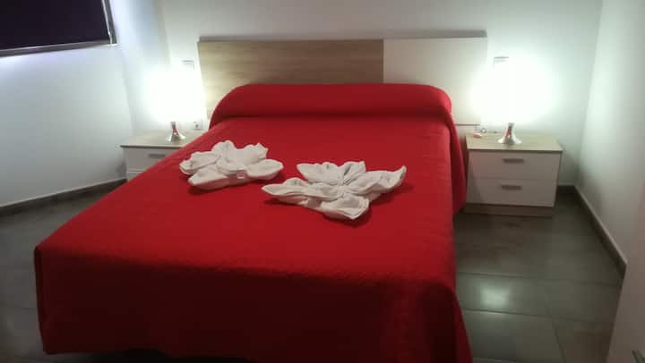 VV de 1 dormitorio Seifia BA