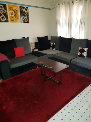 Affordability and friendly environment