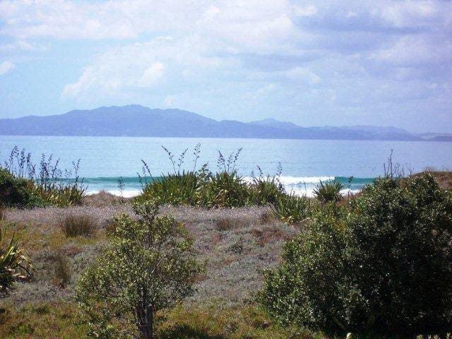 Puka Bach - beach paradise on your doorstep