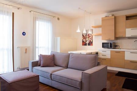 Casa Emanuele - Pernumia