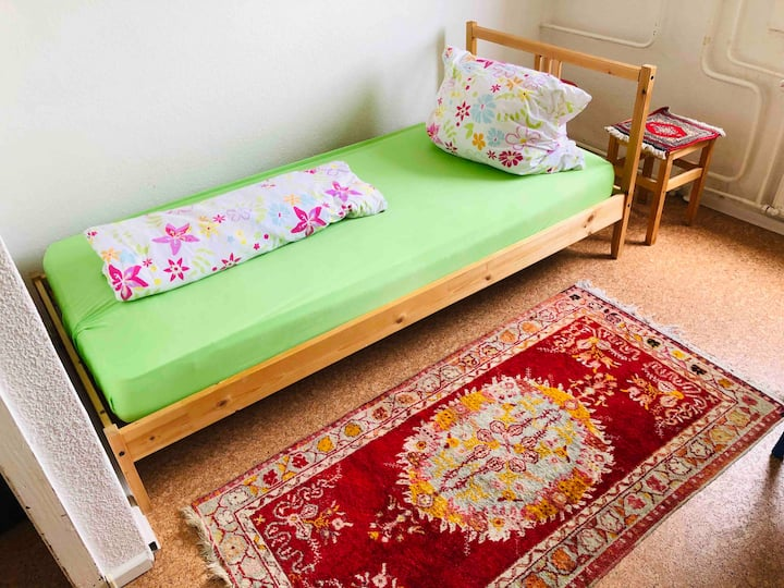 ⭐️Convenient - Room in Mitte ⭐️