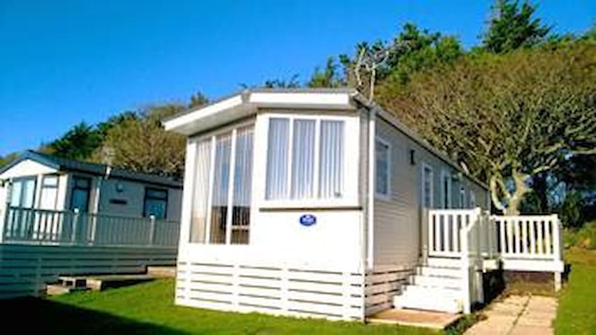 New Forest and Seaside Retreat - 3 bedrooms