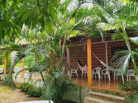 Casa em Ubajara