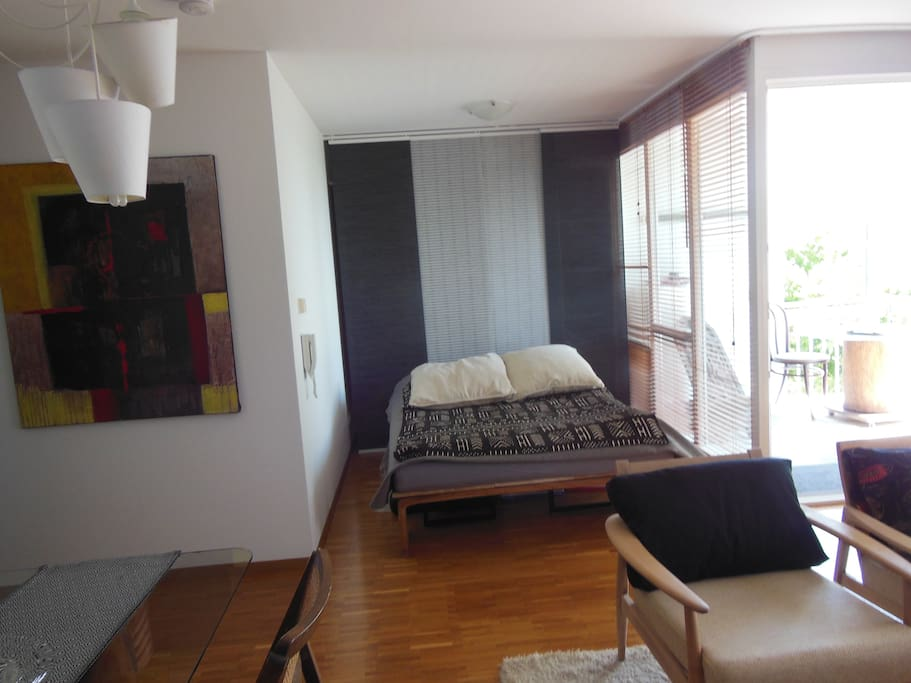 ein kleiner traum in tiengen wohnungen zur miete in. Black Bedroom Furniture Sets. Home Design Ideas