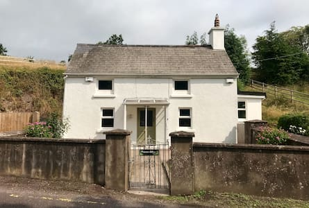 Primrose Cottage, Cloghroe, Blarney